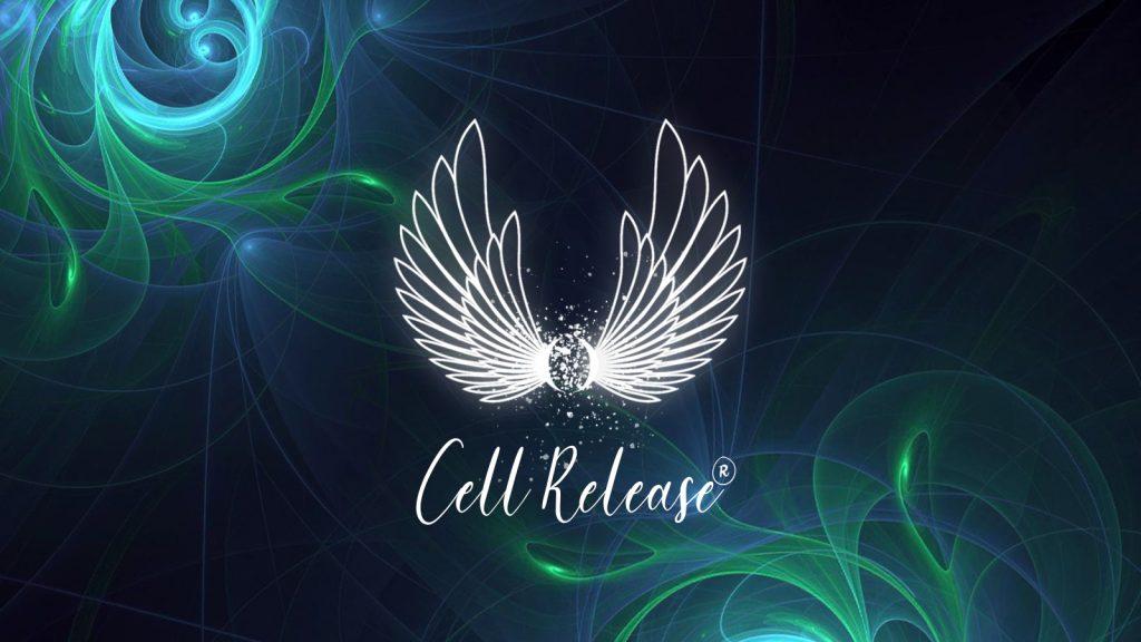 CellRelease Institut | Sahra Trigo