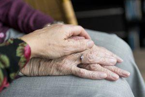 hands, old, old age-2906458.jpg