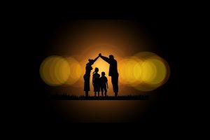 logo, family, protection-3545856.jpg